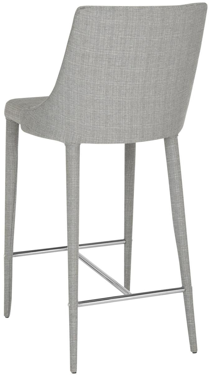 Safavieh Summerset Counter Stool
