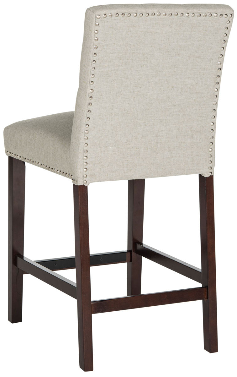Safavieh Norah Counter Stool