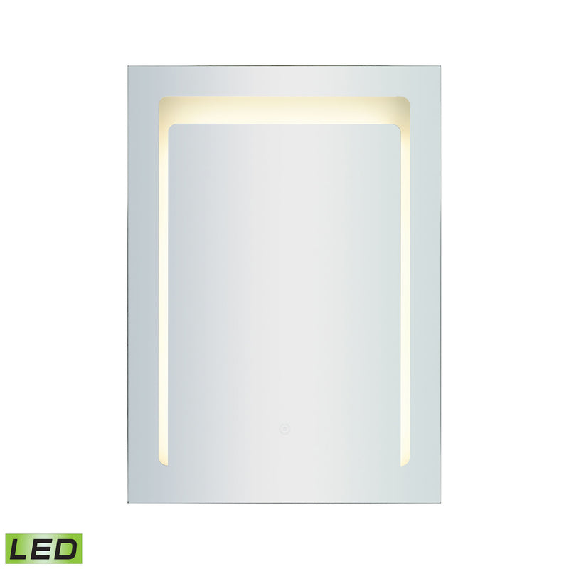 20x28-inch LED Mirror ELK Home LM3K-2028-PL3