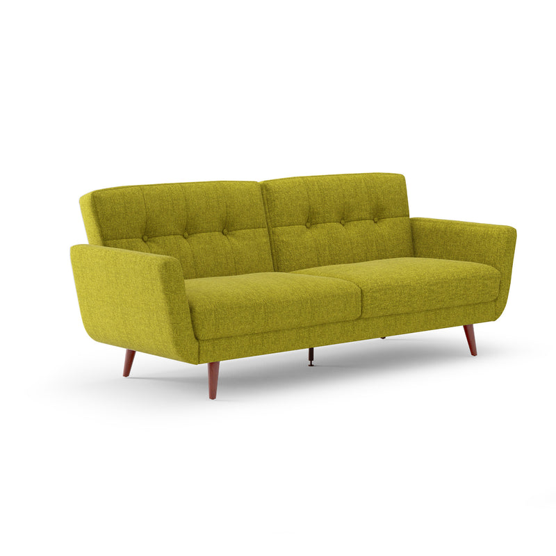 Aeon Nancy Converitble Sofa