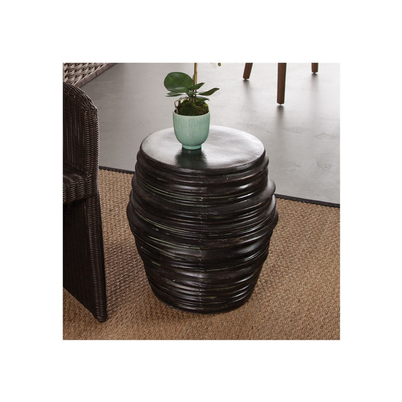 Luciene Stool By Napa Home & Garden