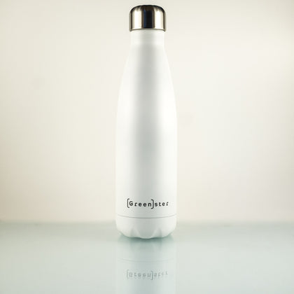 Vacuum Insulated Water Bottle - 500 ml