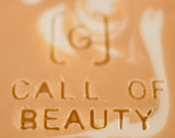 Call of Beauty ⋆ Soap