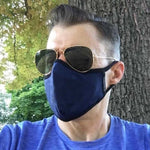 Load image into Gallery viewer, KandyMask Integrity 6.0 Protective Mask- No Valve - www.kandymask.com