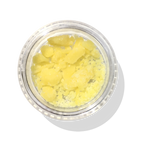Element Lit 80% CBD Extract Crumble (5 Flavours)