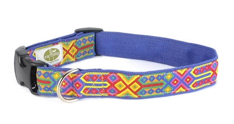 Speck Collection Dog Collar
