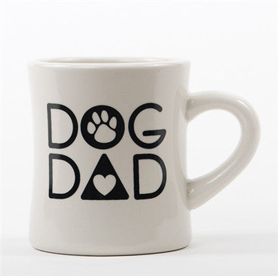 dog-dad-coffee-mug