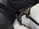 impact-dog-car-harness-attached-to-seat-belt