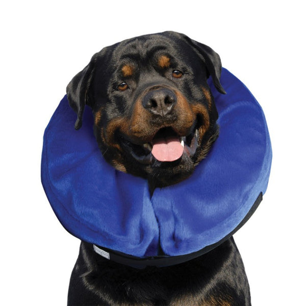 Kong® Cloud™ Protective Collar