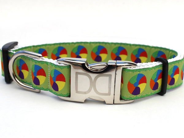 Moondoggie Collar by Diva-Dog