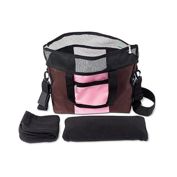 pet-carrier-messenger-bag