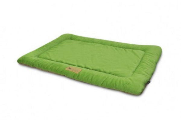 BEST SELLER! Chill Pad by P.L.A.Y. - UKUSCAdoggie