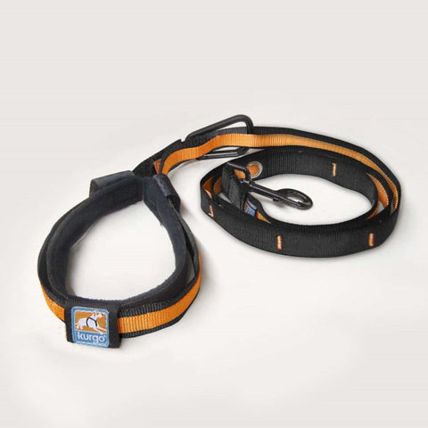 Quantum Leash by Kurgo