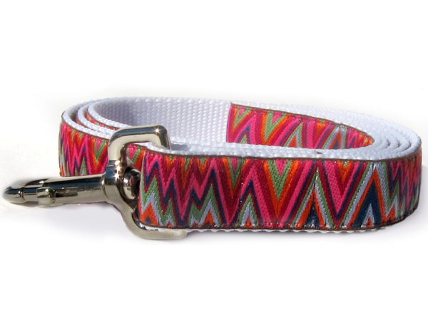 Ziggy Dog Leash by Diva-Dog