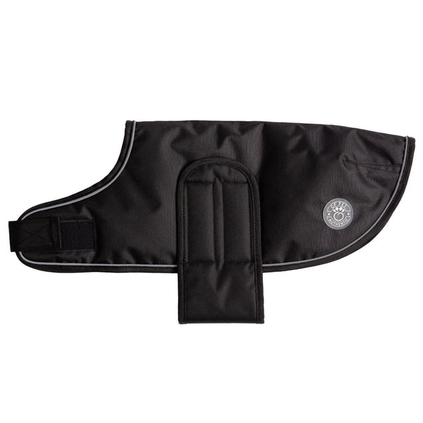 blanket-dog-jacket-black