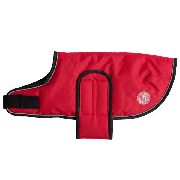 blanket-dog-jacket-red