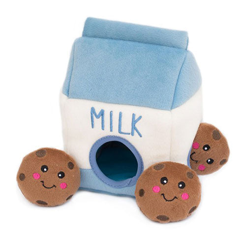 milk-and-cookies-burrow-interactive-plush-dog-toy
