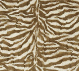 cappuccino-zebra-dog-blanket-close-up
