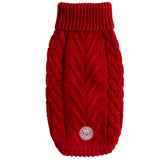 chalet-dog-sweater-red