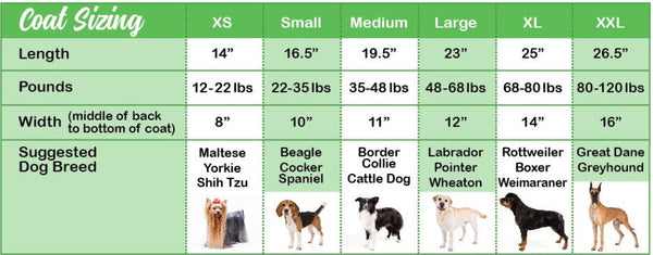chilly-dog-coat-sizing-guide