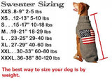 chilly-dog-sweater-sizing