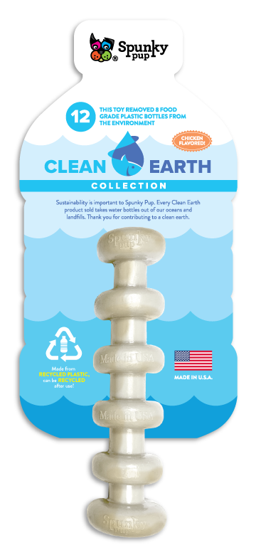 clean-earth-recycled-stick
