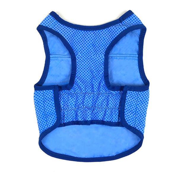 cool-fresh-ice-vest
