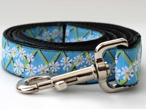 Daisy Dog Leash