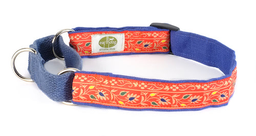 demeter-martingale-hemp-collar