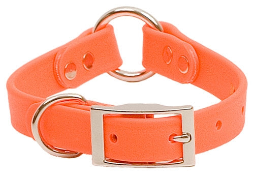 durasoft-hunt-puppy-collar-orange