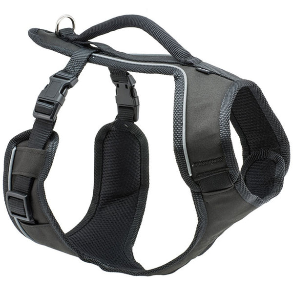 easy-sport-dog-harness-black