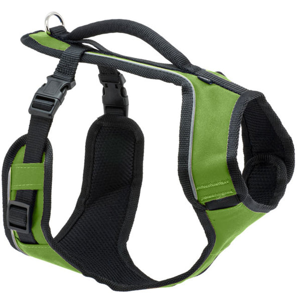 EasySport Dog Harness
