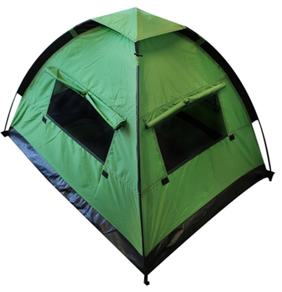 explorer-pup-tent-alternative-view