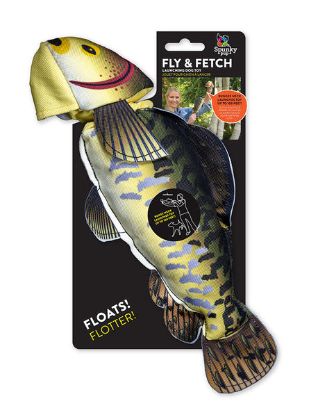 fly-and-fetch-fish-dog-toy