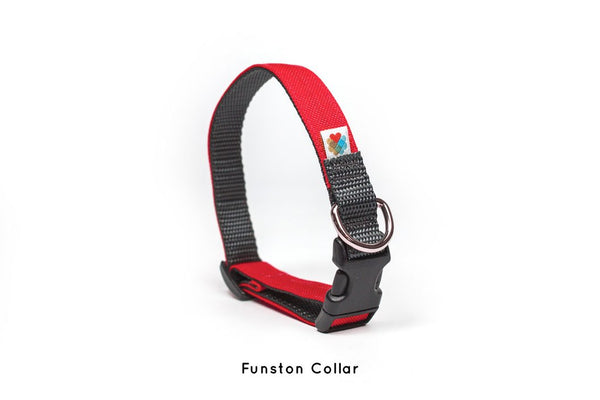 funston-dog-collar-red