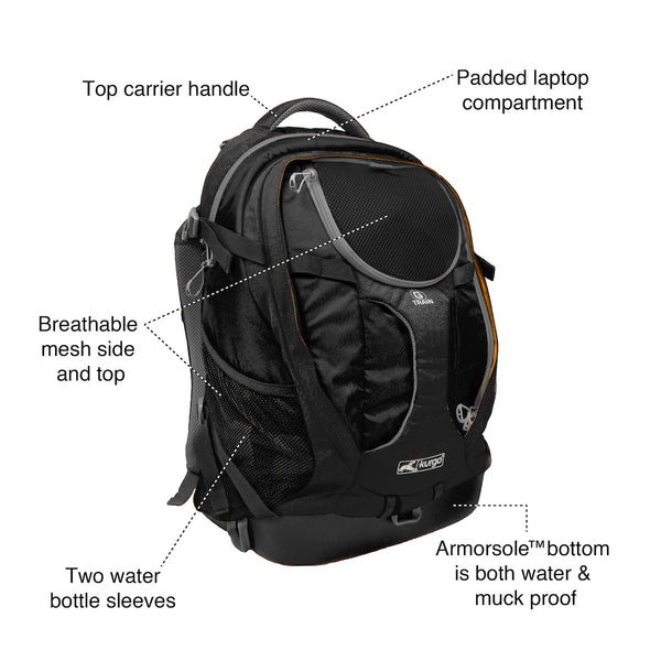 g-train-dog-carrier-backpack-black-more-features