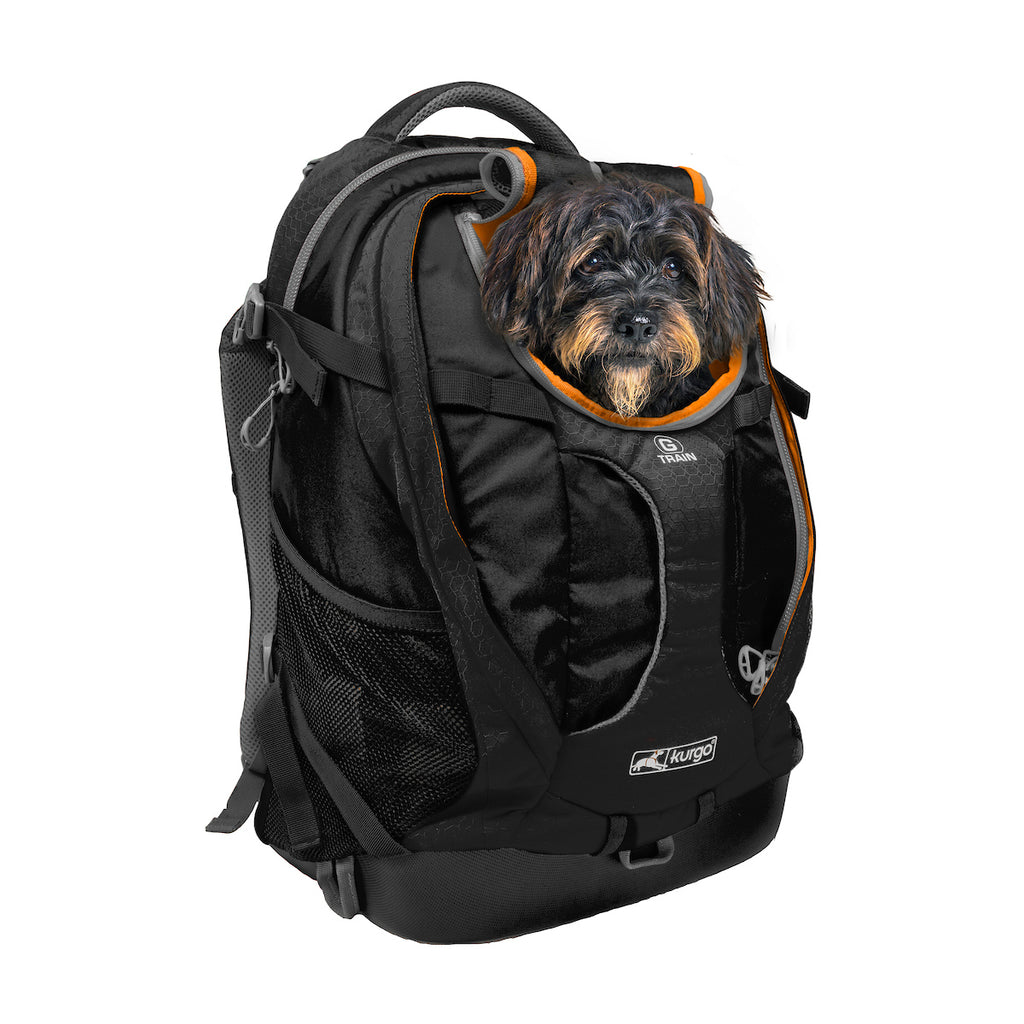 g-train-dog-carrier-backpack-black