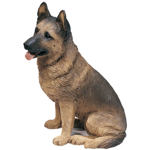 german-shepherd-sculpture