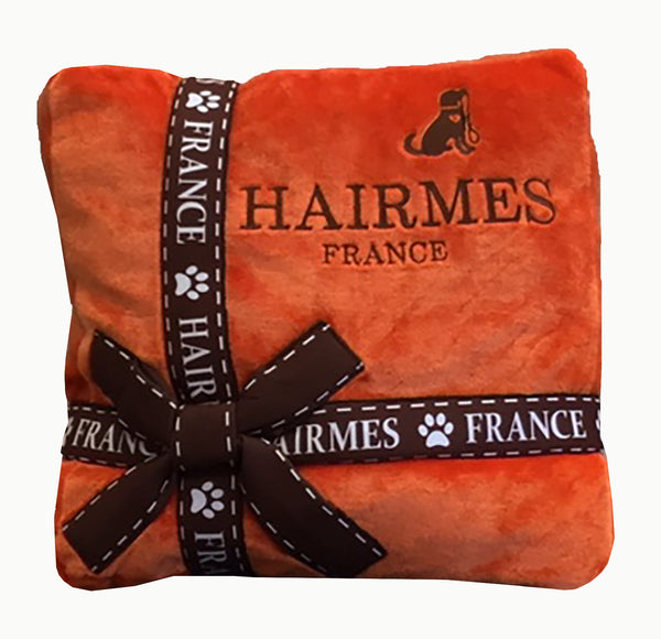 hairmes-france-designer-dog-bed