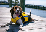 monterey-bay-life-jacket-yellow-with-blue-trim