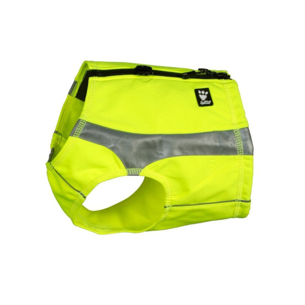 polar-visibility-vest-yellow