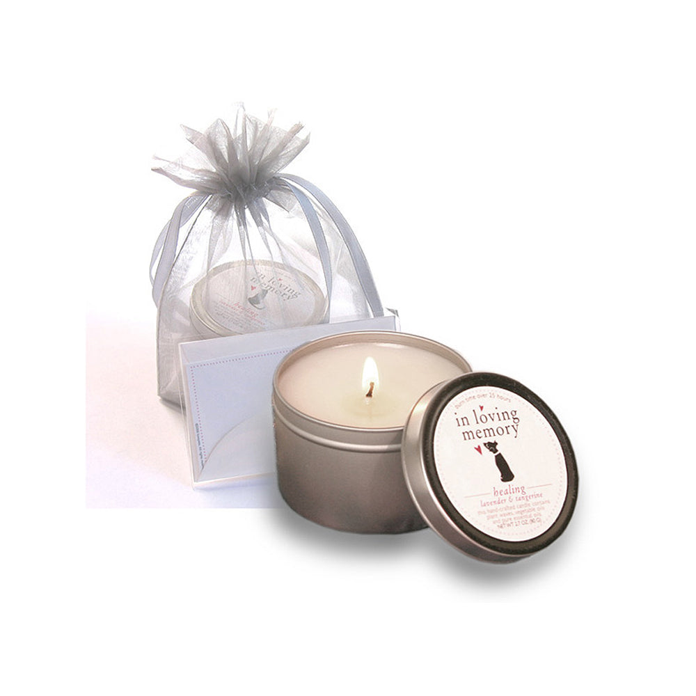 in-loving-memory-memorial-candle