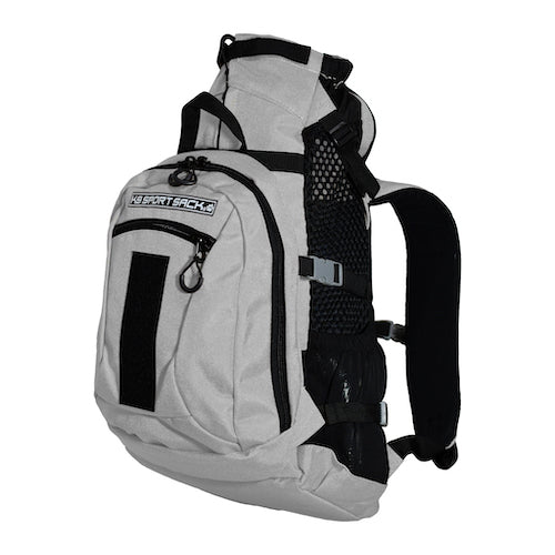 k9-sport-sack-plus-2-light-gray