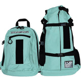 k9-sport-sack-plus-2-mint-with-added-storage-pack