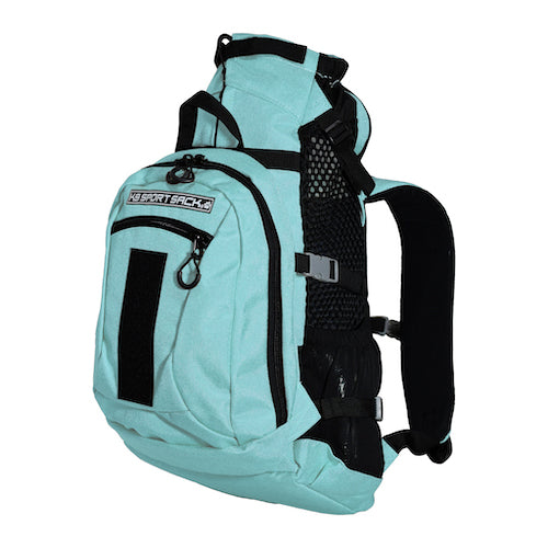 k9-sport-sack-plus-2-mint