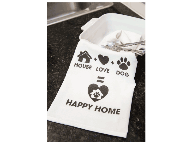 kitchen-towel-for-dog-lovers