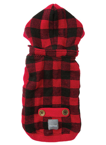 lumberjack-jacket-top-view