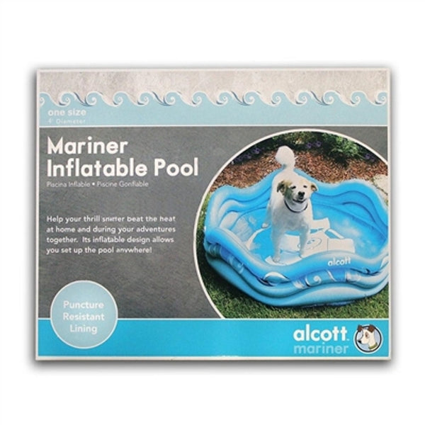 mariner-inflatable-dog-pool-box