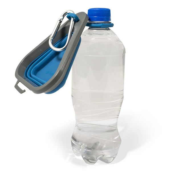mash-n-stash-collapsible-dog-bowl-attached-to-water-bottle