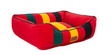 mount-rainier-national-park-kuddler-dog-bed-side-view